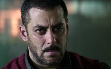 Bad News for Bhai! SC Admits Appeal against Him in the Hit-And-Run Case