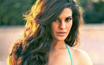 Video: Jacqueline acting pricey on the sets of her reality show?