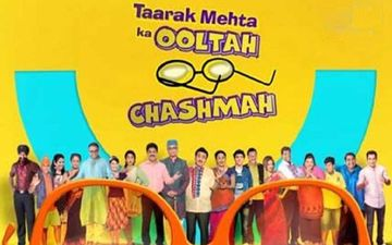 Coronavirus Scare: Taarak Mehta Ka Ooltah Chashmah Team Is All Prepped-up To Keep Virus At Bay