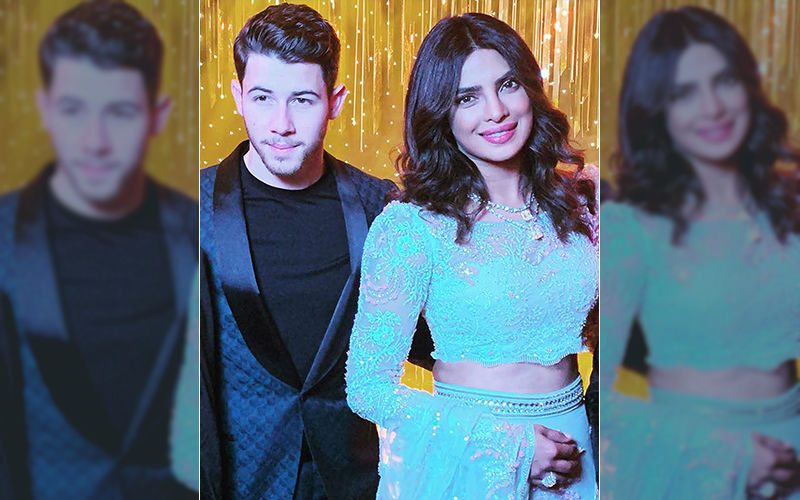 Priyanka Chopra-Nick Jonas Wedding Reception LIVE Updates: Ranveer-Deepika Dance Their Way Into The Party