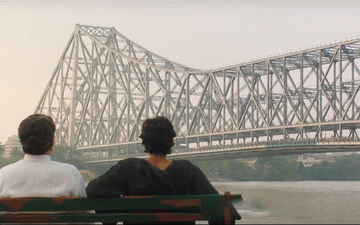 Adda Trailer Out: Actor Indrasish Roy, Saayoni Ghosh Starrer Is Modern Day Fable Of Love, Friendship