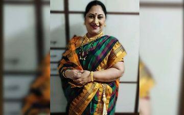 Happy Birthday Sukanya Mone: From Abhalmaya To Shubhmangal Online, This Is Your Legendary TV Personality