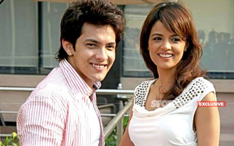 Aditya Narayan To Have A Temple Wedding With Shweta Agarwal On 1st December, 'She Is A Zen Monk, Has A Calming Effect On Me' - EXCLUSIVE