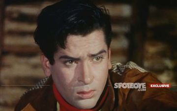 Shammi Kapoor Birth Anniversary: 'Fans Threw Flowers Inside The Ambulance Carrying His Body And Said 'Yahoo'', Remembers Late Actor's Son Aditya - EXCLUSIVE