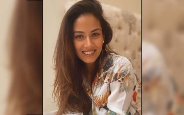 Shahid Kapoor's Wife Mira Rajput Faces A Lady's Ire For Casually Using The Term 'Split Personality'; 'It's Not Funny' She Blasts