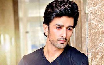 Bigg Boss 14: Nishant Singh Malkhani Warns Rahul Vaidya To Practice What He Preaches As Latter Taunts Jaan Kumar Sanu For Taking Extra Chutney