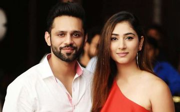 Bigg Boss 14: Did Rahul Vaidya And Disha Parmar Get Engaged Before Entering BB, Was The Televised Proposal A TRP Gimmick? Here's The TRUTH