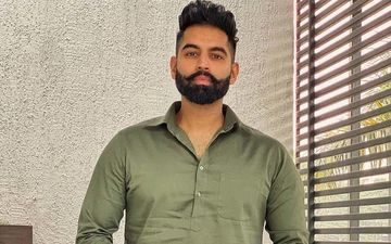 Parmish Verma's Next Song Beyond Soon; Shares Poster On Instagram