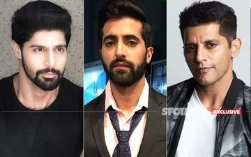 I&B Ministry Takes Charge Of Digital Content On OTT; Tanuj Virwani, Akshay Oberoi React, Karanvir Bohra Says, 'Will Affect Those Who Think Sex Sells' - EXCLUSIVE