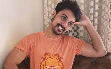 Virajas Kulkarni Recovering From COVID 19: Celebrates A Socially Distant Bhau Beej