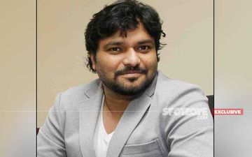 OTT Censorship Controversy: Baabul Supriyo Sets The Record; Says, 'We Are Not Into Moral Policing'- EXCLUSIVE