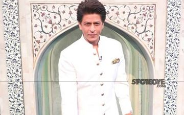Shah Rukh Khan Turns 55: 7 Unknown Facts  About The Superstar On His Birthday