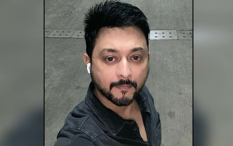 Samantar 2: Swwapnil Joshi Back to The Narrow Lanes Of Mumbai Shooting For The Sequel To This Superhit Web Series
