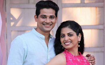 Mann He Vede: Smita Shevale And Roshan Vichare Starrer Music Video Produced By Shrinivas Kulkarni Touches The 100K Mark On YouTube