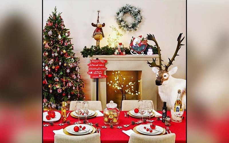 Christmas 2020: Fun Ideas To Celebrate This Festival Even During Covid-19 Pandemic