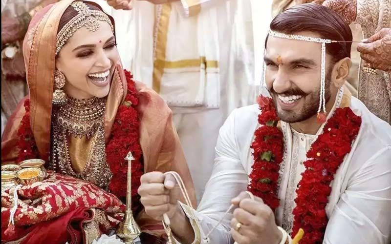 Wedding Season 2020-2021: Light Up This Wedding Season With These Groovy And Trendy Bollywood Songs