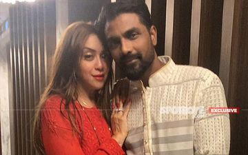 Remo D'Souza Health Update: 'He Is Much Better,' Says Choreographer's Wife Lizelle- EXCLUSIVE
