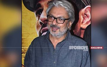 5 Years Of Bajirao Mastani: Director Sanjay Leela Bhansali Gets Nostalgic, 'There Was No Fear When I Made This Film' - EXCLUSIVE
