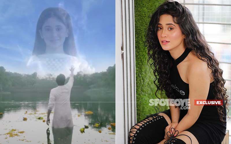 Yeh Rishta Kya Kehlata Hai SHOCKING Twist REVEALED: Naira Will Die But Shivangi Joshi Will Be A Part Of The Show- EXCLUSIVE