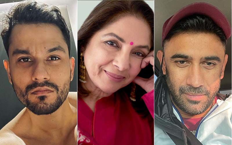 Kunal Kemmu, Amit Sadh, Neena Gupta And Others; Here Are 5 OTT Superstars Who Are All Set To Shine In 2021