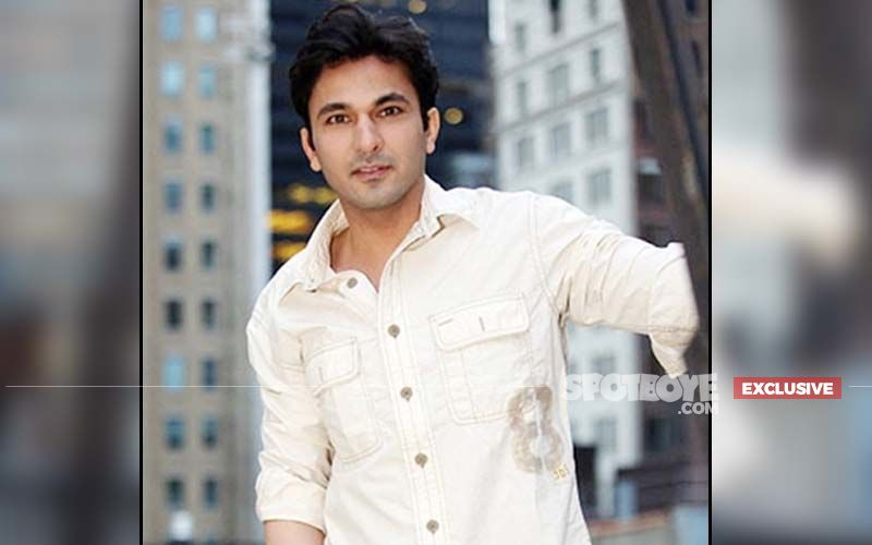 Vikas Khanna's Biggest Project To Be Inaugurated On January 10 - EXCLUSIVE