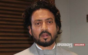 Irrfan Khan Dies Of Cancer: Actor's Last Rites To Take Place In Versova Today- EXCLUSIVE