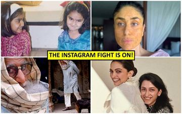 Who WON, Who LOST?- Sara Ali Khan, Deepika Padukone, Amitabh Bachchan, Kareena Kapoor Khan!