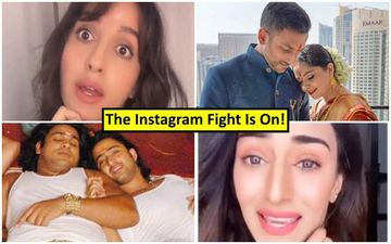 Who WON, Who LOST?- Nora Fatehi, Erica Fernandes, Shaheer Sheikh, Sonalee Kulkarni!