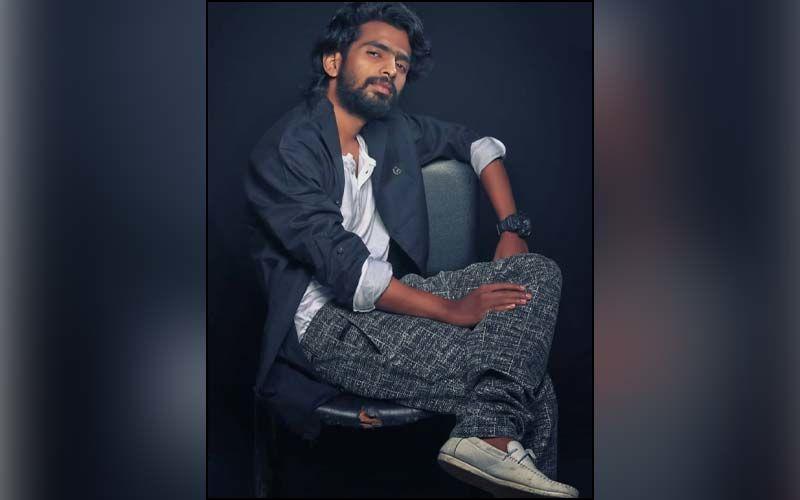 Prathamesh Parab Breaks His Boy Next Door Image In This Dapper-Looking Photoshoot