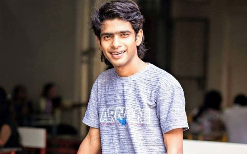 Darling: Prathamesh Parab Announces The Release Of The Film Is Indefinitely Postponed