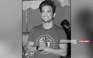 Sushant Singh Rajput Death: COVID-19 Test To Be Conducted Along With Postmortem, Funeral May Take Place In Bihar- EXCLUSIVE