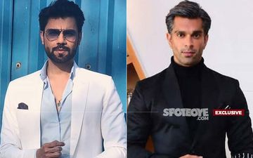 Kasautii Zindagii Kay 2: Gaurav Chopra To Step Into Karan Singh Grover's Shoes As Mr. Bajaj- EXCLUSIVE