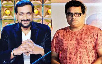 Ya Re Ya Sare Ya: Prasad Oak, Ravi Jadhav, Jitendra Joshi, Addinath Kothare Vow To Help Nisarga Struck Konkan