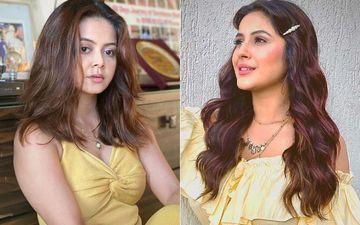 Bigg  Boss 13's Devoleena Bhattacharjee Takes A Break From Social Media, Says Trolls Must Be Missing The 'Tu Tu Main Main'; Shehnaaz Gill Fans, You Listening?