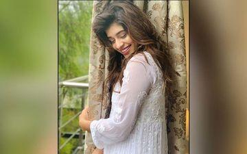 Sanskruti Balgude's Latest IGTV Video Is Stealing Hearts On Instagram