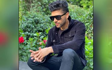 Guru Randhawa To Release His Music After Six Months; Reveals On Twitter