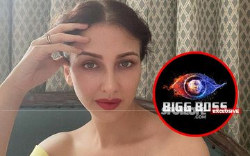 Saumya Tandon Quits Bhabiji Ghar Par Hain To Be A Part Of Salman Khan's Bigg Boss 14? EXCLUSIVE