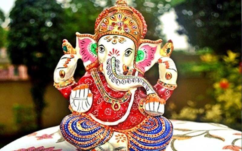 Ganesh Sthapana Muhurat 2020: Puja Vidhi, Mantras and Auspicious Time