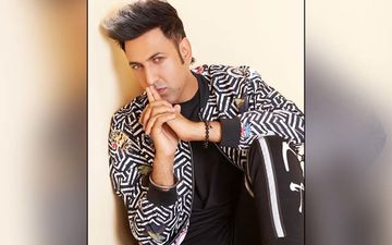Gippy Grewal To Star In Three Films; Reveals Release Dates On Instagram