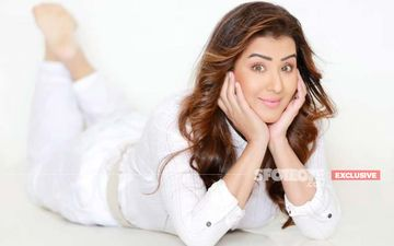Shilpa Shinde Goes MIA; Not Reporting To Gangs Of Filmistan Sets In Spite Of Repeated Calls- EXCLUSIVE