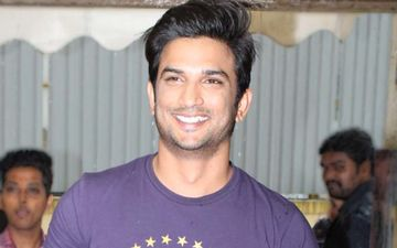 WhatsApp Messages From Sushant Singh Rajput's Brother-In-Law OP Singh LEAKED, 'Keep My Wife Away From Your Problems'