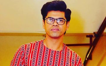 Siddharth Jadhav's Dance Rehearsal Reels Are Getting Viral For Its Rocking Vibe
