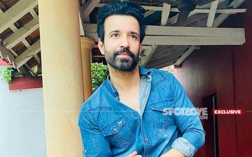 Bigg Boss 14: Aamir Ali Turns Down The Show Despite Being Offered A Hefty Sum- EXCLUSIVE