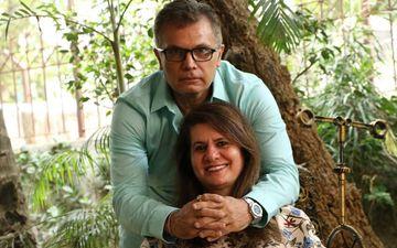 Bhabi Ji Ghar Par Hai Producer Sanjay Kohli Tests Positive For COVID-19