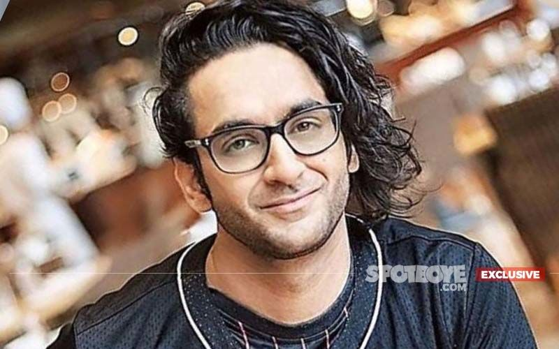 Bigg Boss 14: Vikas Gupta Not Out Of The Game, Soon To Re-Enter- EXCLUSIVE
