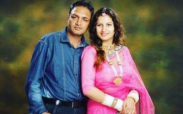 Bigg Boss 14: Sonali Phogat Says, 'I Am In The Show To Fulfil My Late Husband's Wish'
