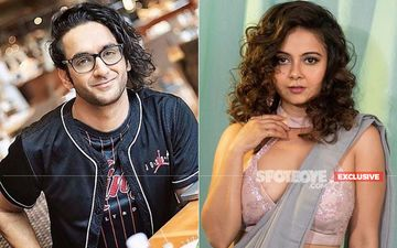 Bigg Boss 14: Devoleena Bhattacharjee To Enter The House As A Proxy For Vikas Gupta- EXCLUSIVE