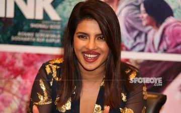 Priyanka Chopra Jonas Says 'Bravo' As India Begins Largest COVID-19 Vaccination Drive: 'Forever Grateful To Our Frontline Heroes'