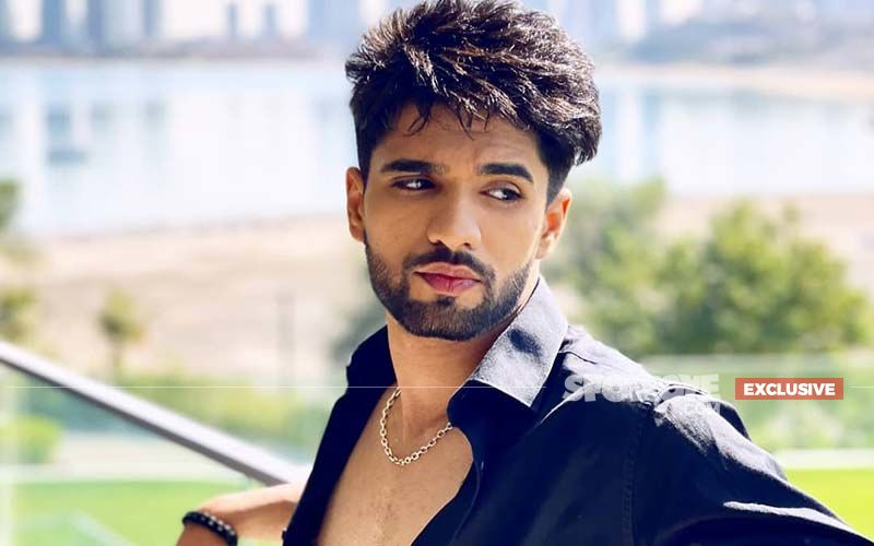 KumKum Bhagya Actor Zeeshan Khan's Heartbreaking Casting Couch Story: 'I Was Laughed At When I Denied To Compromise For Work'- EXCLUSIVE