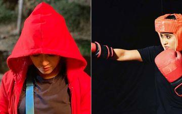 Shivangi Joshi Enters Yeh Rishta Kya Kehlata Hai As Naira's Lookalike